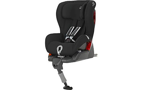 image of Britax Romer SAFEFIX plus Child Car Seat