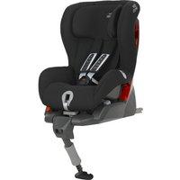 Britax Romer SAFEFIX plus Child Car Seat - Cosmos Black