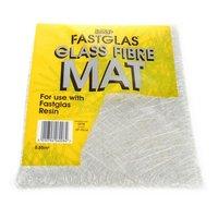 mat 126 ashford answers
