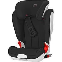 image of Britax Romer KIDFIX XP Booster Seat