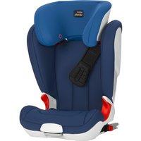Britax Romer KIDFIX XP Booster Seat - Ocean Blue