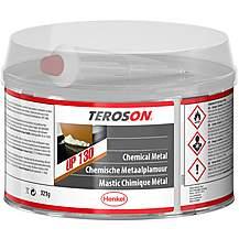 image of Plastic Padding Chemical Metal 180ml