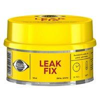 Plastic Padding Leak Fix