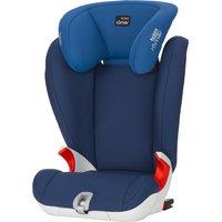 Britax Romer KIDFIX SL Booster Seat - Ocean Blue