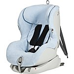 image of Britax Romer TRIFIX Summer Cover