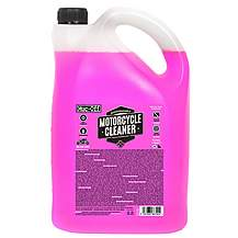 image of Muc-Off Motorcycle Cleaner Refill - 5 ltr