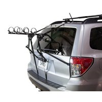 Saris Sentinel 3 Bike Rear Cycle Carrier