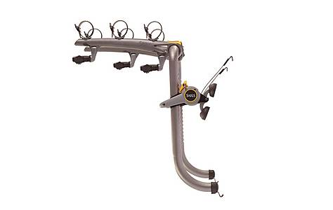 image of Saris Bones RS 3 Bike Rear Cycle Carrier