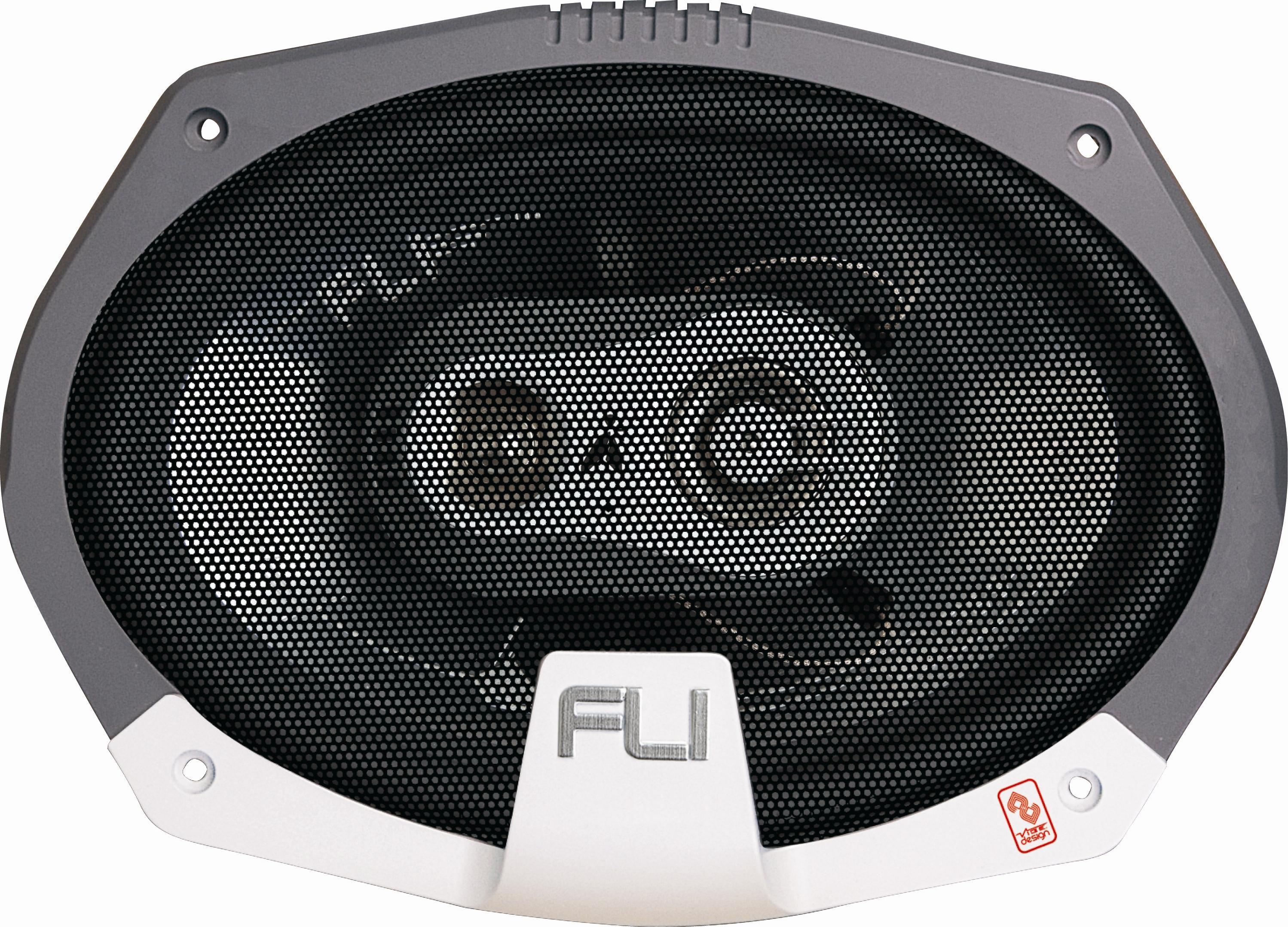 bose 6x9 car speakers. image of fli fi69 6x9\ bose 6x9 car speakers