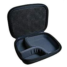 image of Sendai Universal Sat Nav Travel Case