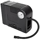 Halfords Analogue Tyre Inflator