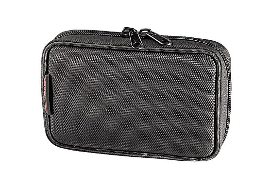 Sendai Sat Nav Carry Case Medium
