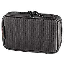image of Sendai Sat Nav Carry Case Medium