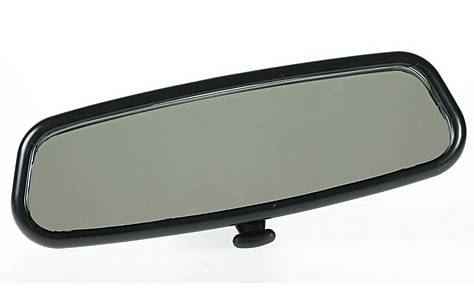 image of Summit Suction Dipping Car Mirror