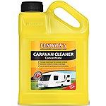 image of Fenwicks Caravan Cleaner