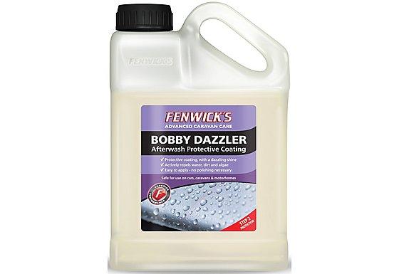 Fenwicks Bobby Dazzler Rinse