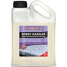image of Fenwicks Bobby Dazzler Rinse