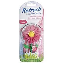 image of Refresh Daisy Air Freshener