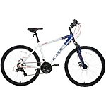 image of Apollo Evade Mens Mountain Bike