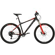 "image of Carrera Fury Mountain Bike - 18"", 20"" Frames"