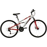 image of Apollo Radar Mens Mountain Bike