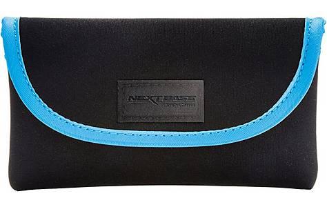 image of Nextbase Dash Cam Carry Case PLUS