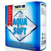 Aqua Soft Disolving Toilet Roll