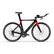 image of Boardman Elite ATT 9.0 Mens Road Bike