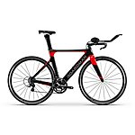 image of Boardman Elite ATT 9.0 Mens Road Bike