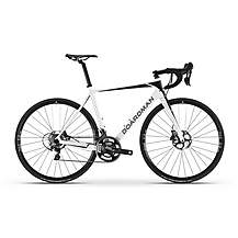 image of Boardman Elite SLR Endurance Disc 9.2 Mens Road Bike