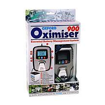 image of Oxford Oximiser 900