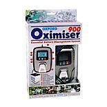 Oxford Oximiser 900