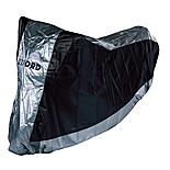Oxford Aquatex Motorcycle Cover - Large