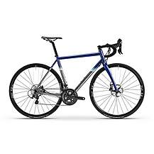 image of Boardman Elite SLR Titanium 9.2 Mens Road Bike