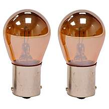 image of Silvatec Bulbs 581