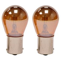 Silvatec Bulbs 343
