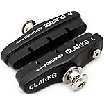 image of Clarks Road Brake Pad