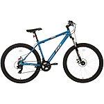 """image of Indi Kaisa Mens Mountain Bike - 18"""""""