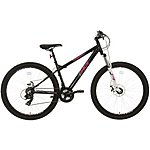 image of Indi Kaisa Womens Mountain Bike - 16""