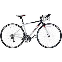 image of Wiggins Rouen Junior Road Bike - 700c