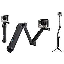 image of GoPro 3-Way Mount
