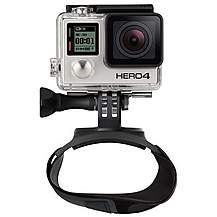 image of GoPro The Strap
