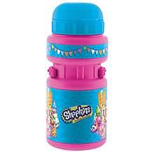 image of Shopkins Water Bottle