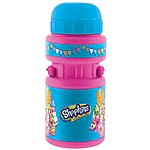 image of Shopkins Water Bottle
