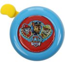 image of Paw Patrol Bike Bell