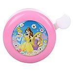 image of Disney Princess Bell
