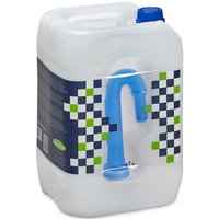 AdBlue 10 Litre Can