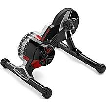 image of Elite Turbo Muin Turbo Trainer