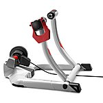 image of Elite Qubo Power Mag Turbo Trainer