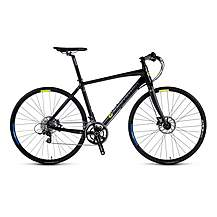 image of Boardman Performance Hybrid Pro Bike 2012/2013 - Medium 19""